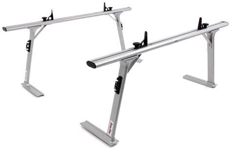 ladder racks for t rac pro2 truck bed ladder rack for size
