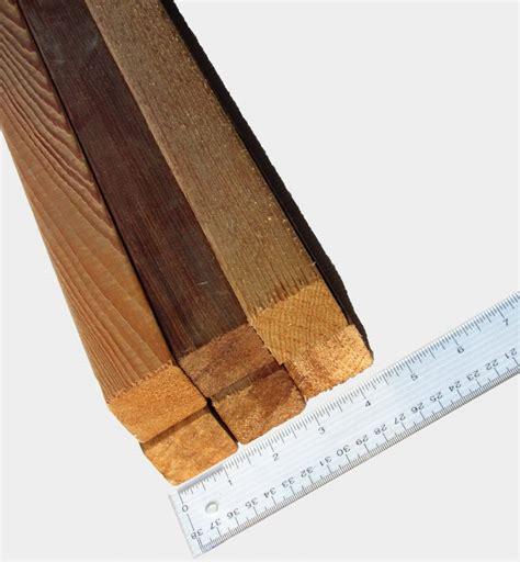 wr cedar clear ss capitol city lumber