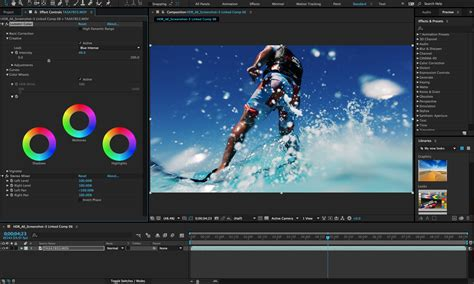 whats     creative cloud video creative