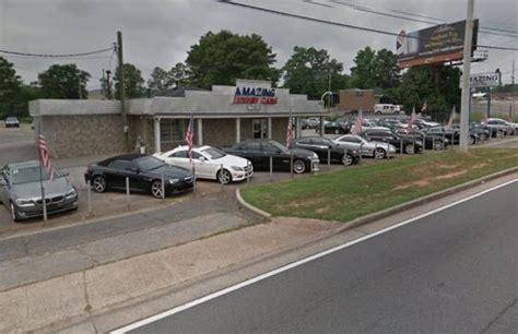 Atlanta Honda Dealers Find Honda Dealership Atlanta
