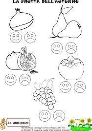 risultati immagini  la frutta  maggio kiwi disegni da