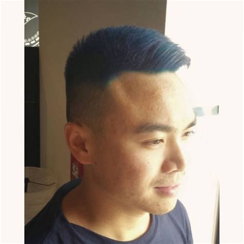 asian men hairstyles ideas trending  october