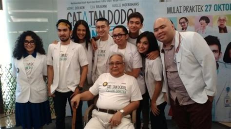 satu  film indonesia  berhasil tayang  festival
