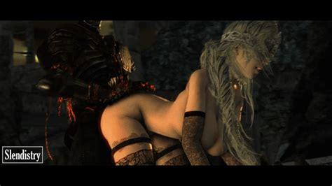 fire keeper dark souls 3 dark souls funny cocks and best porn r34 futanari