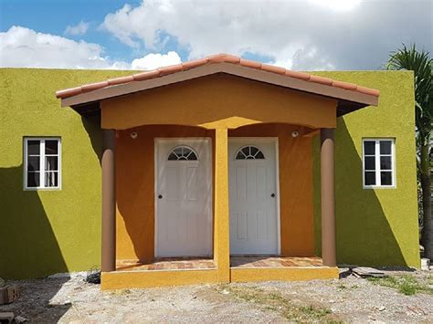 1 Bedroom Apartment For Rent In by 1 Bedroom Apartment For Rent In May Pen Kingston St Andrew