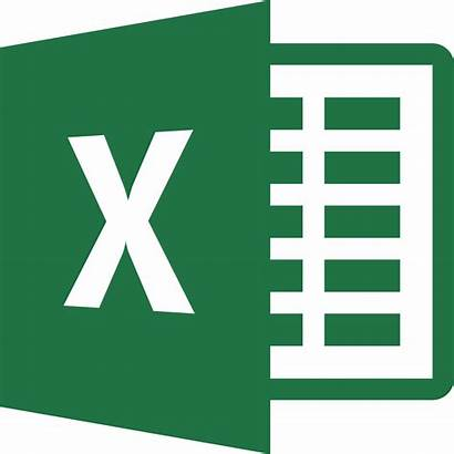 Excel Microsoft Office Svg Wikipedia