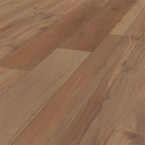 vinyl flooring waterproof krono original xonic 5mm tortuga waterproof vinyl flooring leader floors