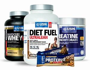 The Advantages Of Taking Sport Supplements   U2013 The Sport