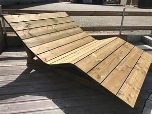 Doppelliege Holz Geschwungen : relax doppelliege hohenlohe aus massiven holz reinhardt meingarten outdoor living ~ Eleganceandgraceweddings.com Haus und Dekorationen
