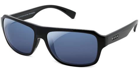 color blind glasses review enchroma northside color blind glasses review lightweight