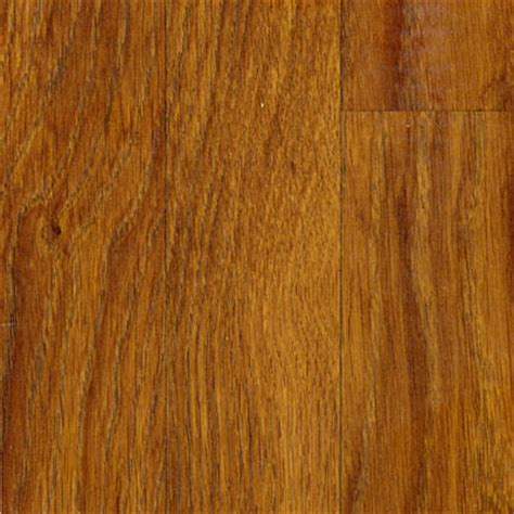 best underlayment for floating bamboo flooring bamboo floors underlayment for bamboo flooring