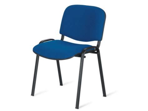bureau d usine chaise d 39 accueil recto pas cher