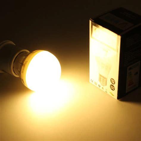 warm whitewhite energy saving led light bulb