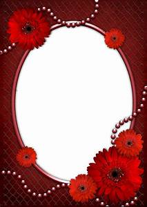 Portfolio Psd Template Red Design Frame Psd Template By Anavrin2010 On Deviantart
