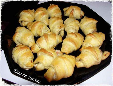 aperitif avec pate feuillete mini palmiers ap 233 ro duo en cuisine