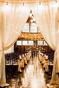 181 best event spaces images on pinterest wedding ideas With free wedding venue ideas
