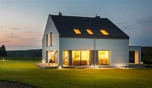 residence principale faut il acheter ou louer With faire construire ou acheter une maison