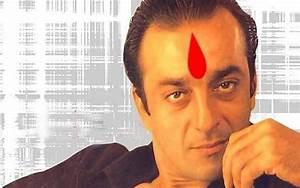 Sanjay Dutt Body In Vaastav | www.pixshark.com - Images ...