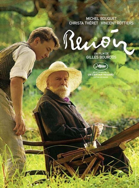 Renoir 2 Of 7 Extra Large Movie Poster Image Imp Awards