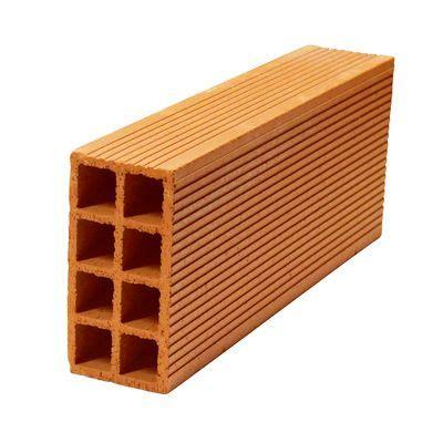 pose meuble cuisine bcr04 brique creuse 15x20x50 briques de mur union matériaux vous conseille et vous