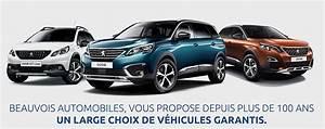Choix Voiture : beauvois automobiles achat voiture occasion sous garantie achat voiture neuve ~ Gottalentnigeria.com Avis de Voitures