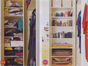 Organization For Bedroom by Organized Room Only Then Organized Room Thraam Com