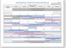 Reporting Progress in FastTrack Schedule's Calendar View