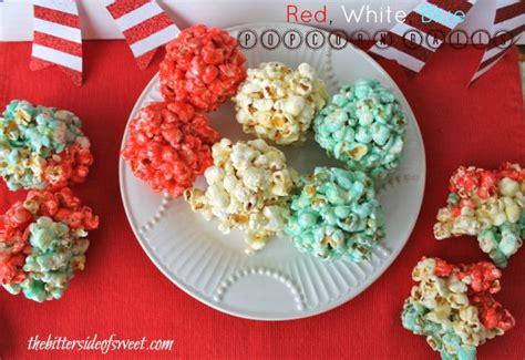 colored popcorn balls 17 best ideas about blue popcorn on jello