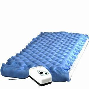 vkare air bed sores prevention system mycare blue With bed sores prevention products