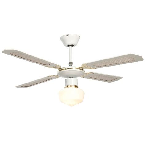 42 Ceiling Fan With Remote by Designer 42 Inch 107 Cm Ceiling Fan With Light Remote