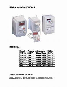 Manual As Pdf Adleepower Manual As  U2013 Diagramasde Com