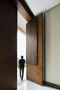 Building, Entrance, Gate, Design, 2021, In, 2020