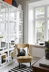 Design danois vintage dans la deco interieure moderne for Fauteuil design danois
