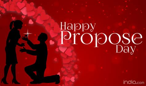 propose day  wishes  quotes sms facebook status