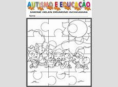 345 atividades autismo 12