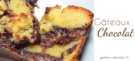 recette de cuisine cookeo recette gâteau au nutella de cyril lignac au thermomix