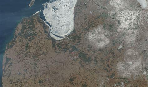 География Латвии - это... Что такое География Латвии?