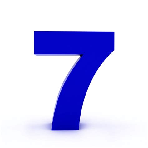 blue seven 7 - Employee or Independent Contractor?