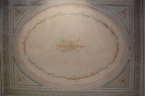 trompe l oeil plafond 28 images ciel en trompe l œil peinture d 233 corative d 233 cors