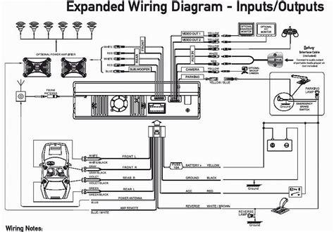 Subaru Legacy Forester Sagin Workshop Car Manuals