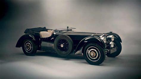 This category contains only the following file. Bugatti Type 57S ritrovata dopo 50 anni, potrebbe valere diversi milioni di euro