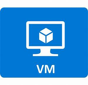 Move A Vm U2019s Primary Nic From One Vnet To Another