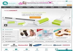 Qvc Versandkostenfrei Code : bei qvc versandkostenfrei bestellen so geht 39 s ~ Eleganceandgraceweddings.com Haus und Dekorationen