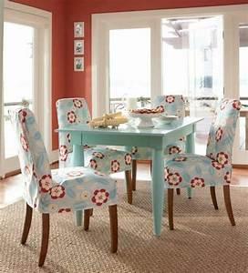 80 idees pour bien choisir la table a manger design With idee deco cuisine avec chaise salle a manger en cuir
