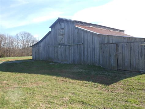Cheap Barn by 1 500 Wedding Barn Venue To Nashville Cheap Ways