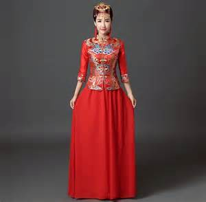 wedding dresses from china buy wholesale wedding dress from china wedding dress wholesalers