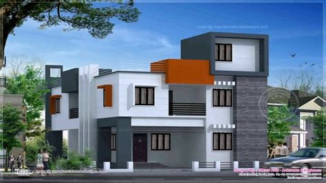 in apartment floor plans modern house design flat roof