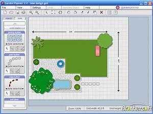 Treppen Zeichnen Programm Freeware : treppen planen software freeware riaclosdown ~ Watch28wear.com Haus und Dekorationen
