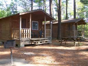 one bedroom cabin plans facilities pinewood lodge cground