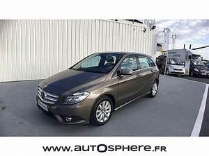 Ouest France Auto Occasion : le bon coin vendee voiture ~ Maxctalentgroup.com Avis de Voitures